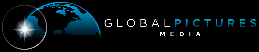 Global Pictures Media